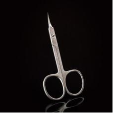 Профессиональные ножницы для кутикулы ACS-02 матовые (MT)