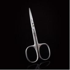 Ножницы ногтевые (прямые)
